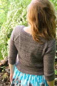 Lorem Ipsum back | The Knitting Vortex