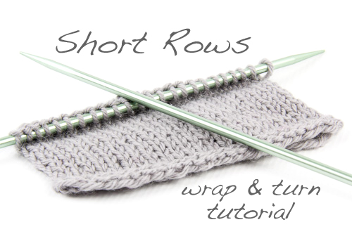 SR w&t tutorial | The Knitting Vortex