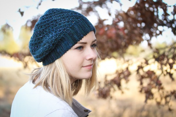 Yoli Hat cover | The Knitting Vortex
