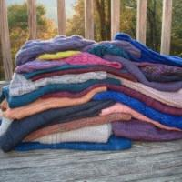 Malabrigo Blog Interview